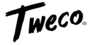 TWECO