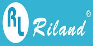 RILAND