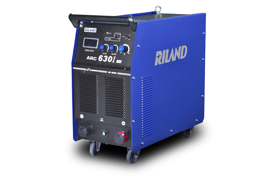 KRA630I: Riland Arc 630A 380V