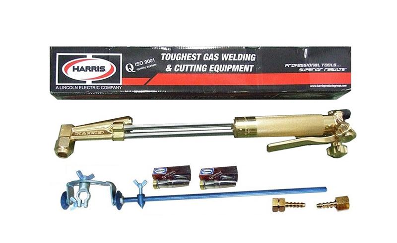 ด้ามตัดแก๊ส 62-5F